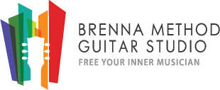 Guitar Lessons in Boulder, Colorado